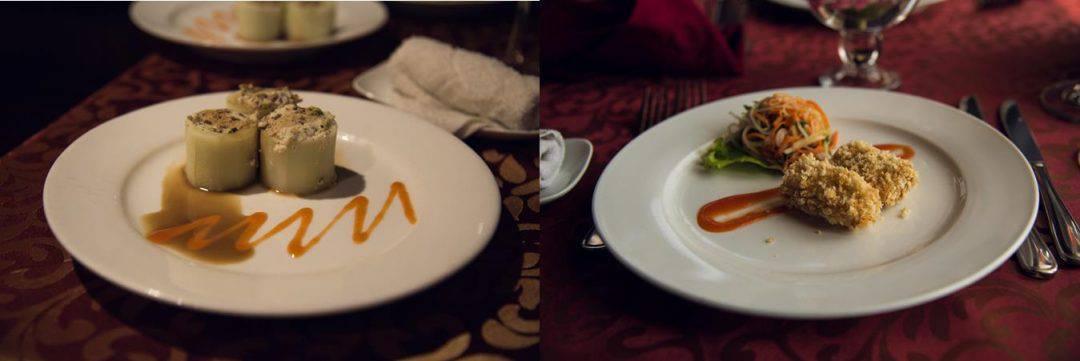 halong-dinner