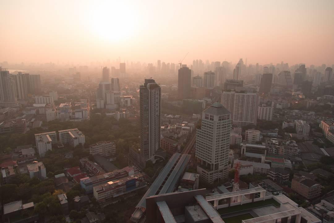 cielo bangkok rooftop bar